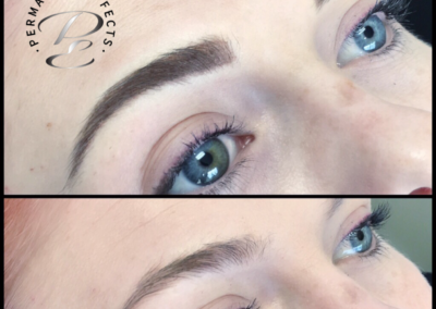 Ombre Brows Phoenix