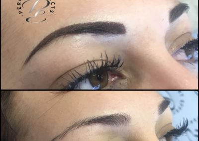 Powder Brows Scottsdale